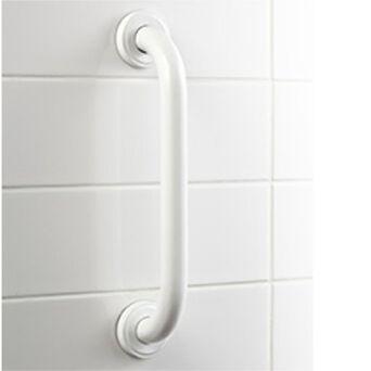 Wyposażenie łazienki Dla Niepełnosprawnych Olepl