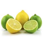 Zapach do odświeżacza Cytrus