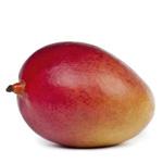Zapach do odświeżacza Tropikalne Mango