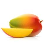 Air freshener Mango