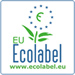 EU Ecolabel ecological character