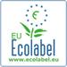 Znak ekologiczny UE Ecolabel