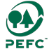 PEFC - Organizacja chroniąca lasy