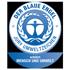 Blaue Angel - Wyróżnienie dla produktów ekologicznych