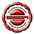 ISEGA - Norma, która dopuszcza produkt do kontaku z żywnością przyznawana przez niemiecki instytut BIR