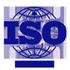 ISO 14001 - Certyfikat, który zaświadcza, że firma się ciągle rozwija