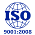 ISO 9001 - Norma mówiąca o wysokich standardach produkcji