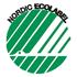 Swan label - znak ekologiczny